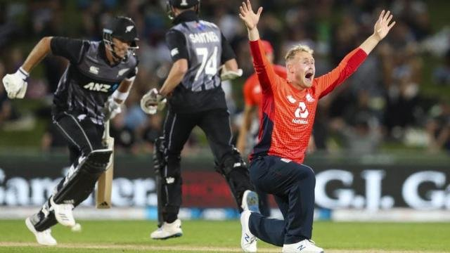 ENG vs NZ 5th T20I Dream 11 Predictions