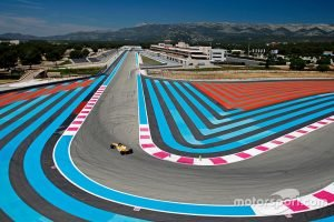 French Gp Is At The Wrong Track Hamilton Essentiallysports
