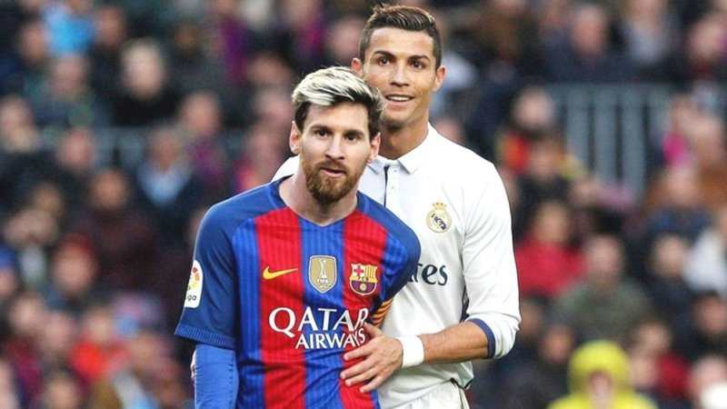 The Number of Times Newcastle United Can Now Buy Cristiano Ronaldo And Lionel Messi Will Shock You!