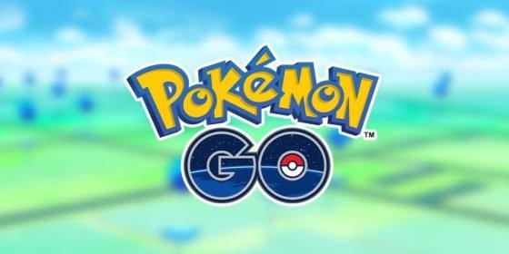 Pokemon Go Community Blasts Developers Niantic for Banning Legit Accounts in Recent Ban Wave