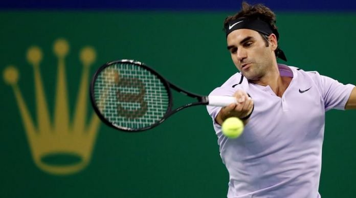 Federer Unsure of topping ATP Rankings