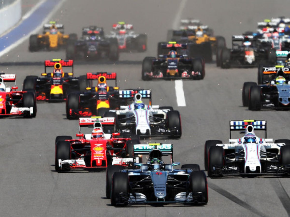 Fia All Set To Shake Up Qualifying In F1 With A Major Change Affecting Mercedes Others Reports Essentiallysports