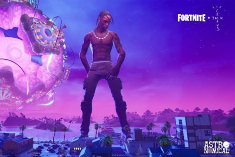 Iconic Fortnite Things Best Fortnite Collaborations Of All Time Future Tech Trends