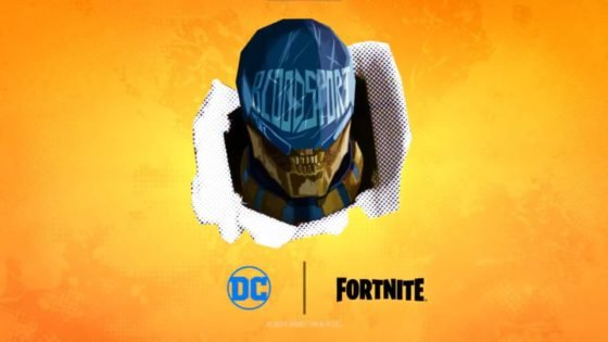 Fortnite x Suicide Squad: Popular Character Played by Idris Elba Arrives to the Game