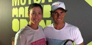 ITF Champions