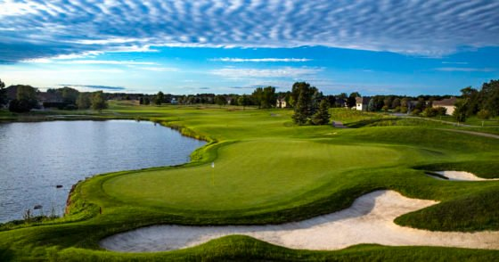 Where Is the 3M Open Played? Everything You Need to Know About TPC Twin Cities