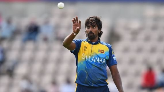Nuwan Pradeep ruled out of Bangladesh game after blow to bowling hand