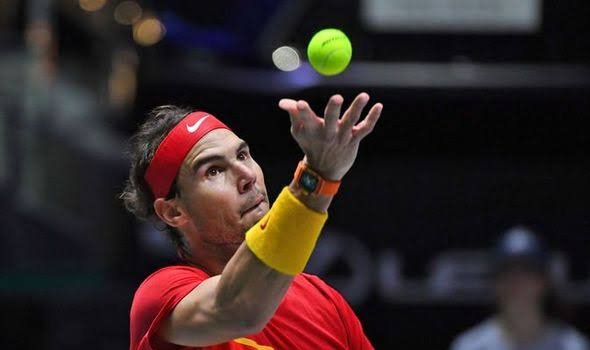 Rafael Nadal Quotes The Inspiring And Funny Side Of Rafa Essentiallysports