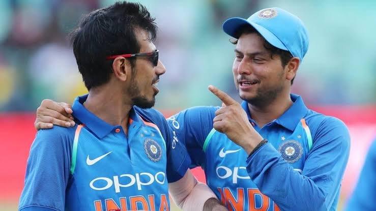 ICC Cricket World 2019