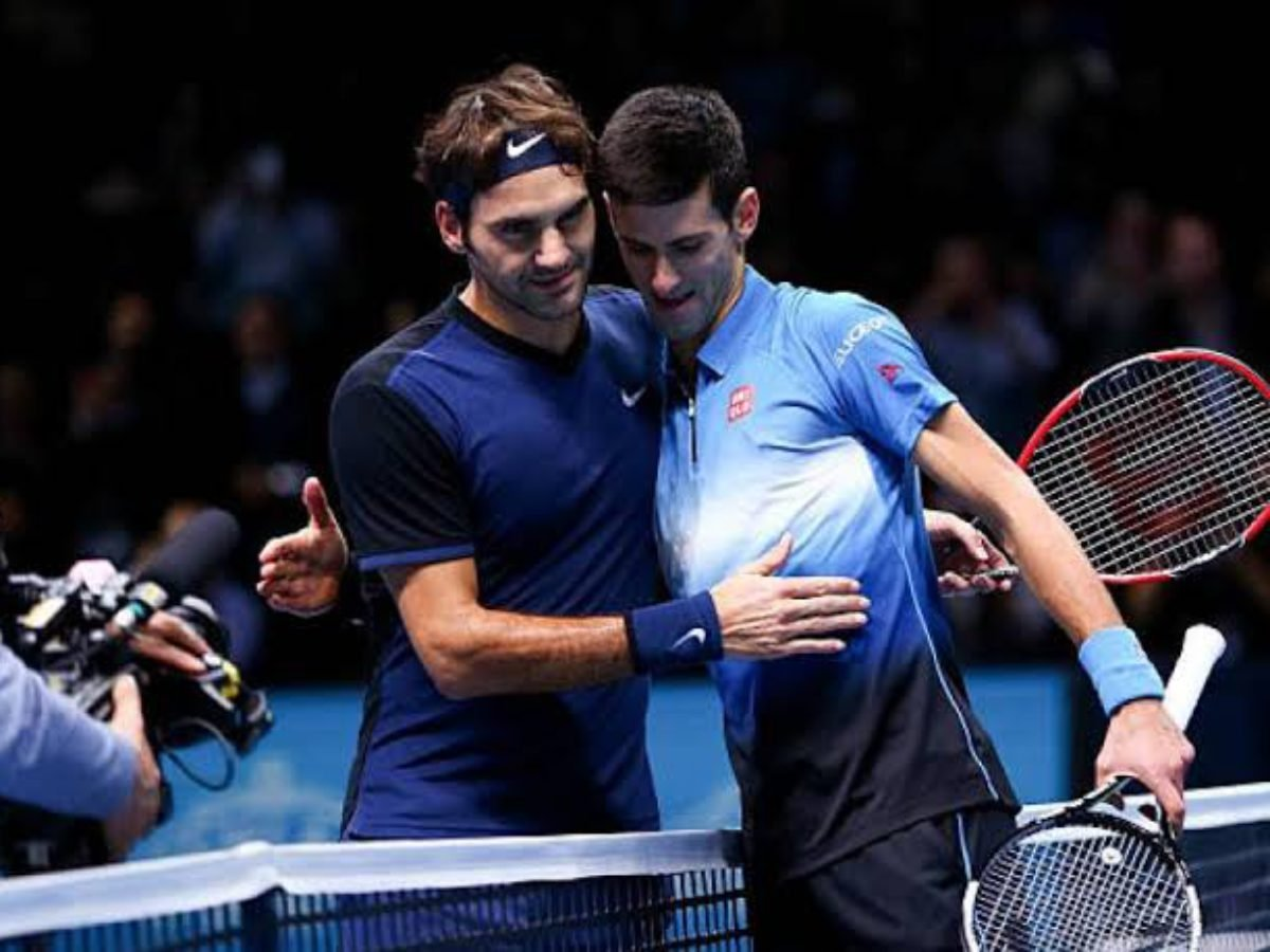 Atp World Tour Finals Top 5 Matches Of All Time Essentiallysports