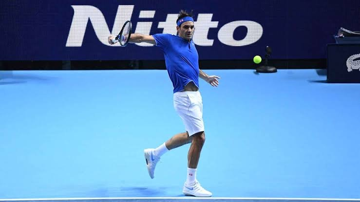 Roger Federer Brings Major Changes In His Schedule For