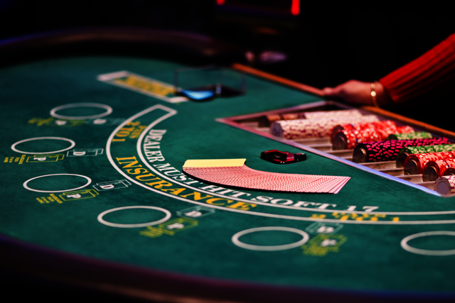 Choosing New Online Casinos: Things to Consider in Evaluating the Best Site  - EssentiallySports