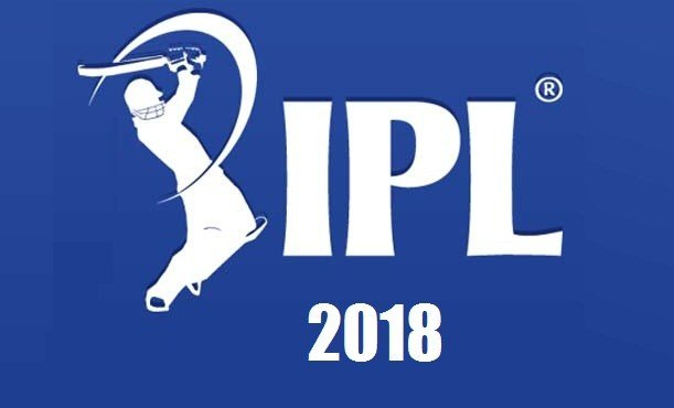 IPL Auction Day 2