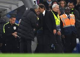 Chelsea-Man United