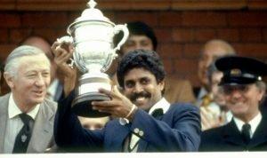 cricket underdog victories