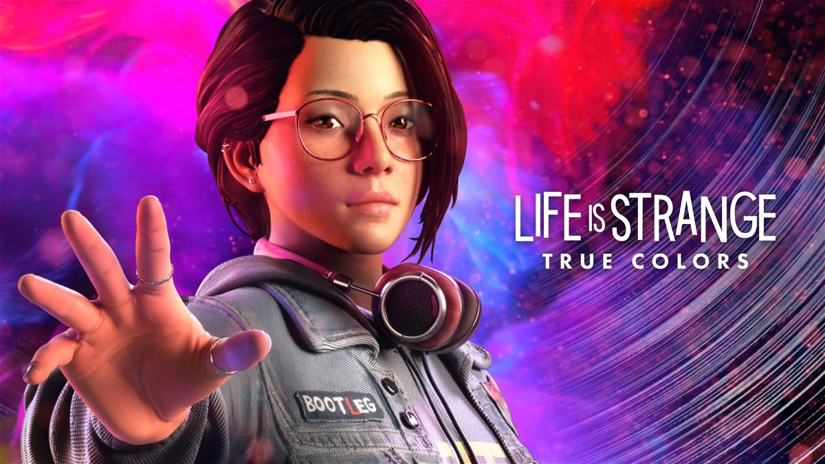 Life is Strange: True Colors has Bad News for Nintendo Switch Fans As Well  – GamesDistrict