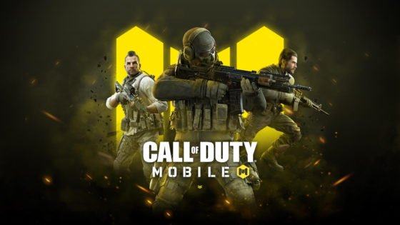 Call of Duty Mobile: Test Server Reveals A Hybrid Weapon Coming In Season 4