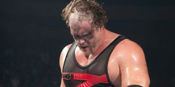 WWE Official Reveals the Element He Added to Vince McMahon Wanting to Unmask Kane!