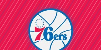 Philadelphia 76ers: Season Preview