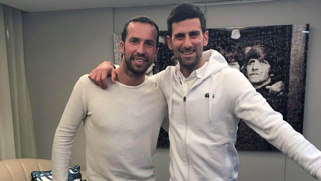 Awaited Tennis Comebacks