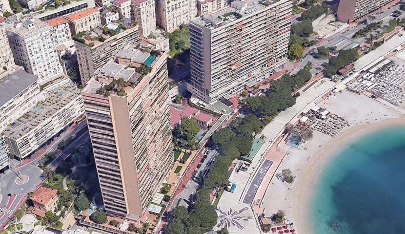 Novak Djokovic S Houses And Properties Essentiallysports