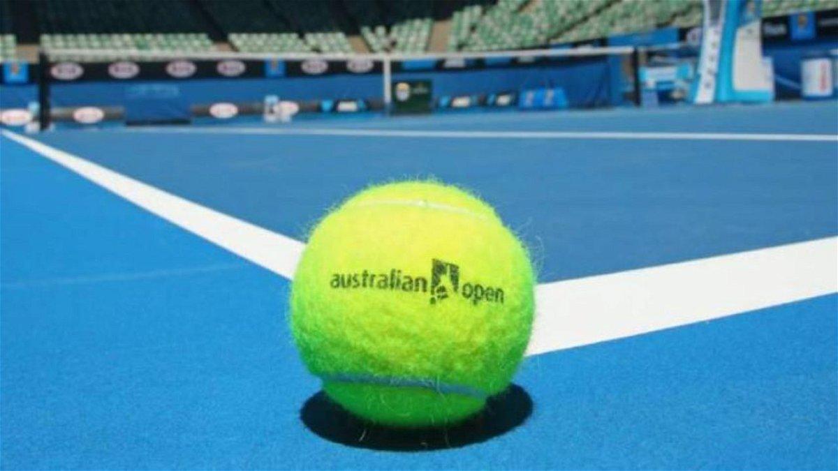 Australian Open 2020 Seeds For Men And Women Essentiallysports