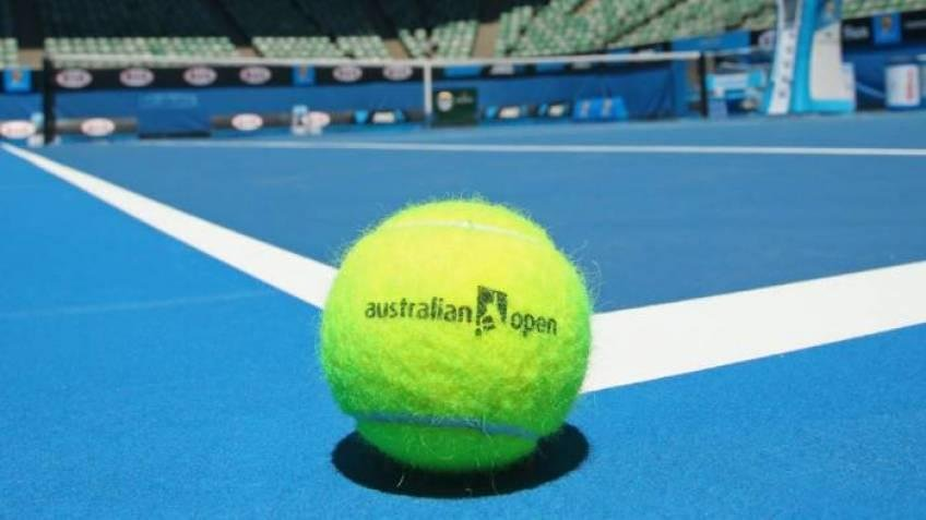 Australian Open 2020 Seeds For Men And Women Essentiallysports