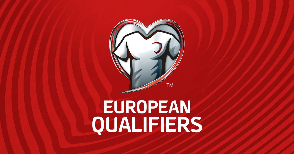 UEFA World Cup Qualifiers