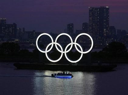 How Many Pro Boxers Are Competing in the Tokyo Olympics 2021?