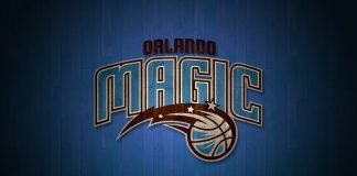 Orlando Magic: Season Preview