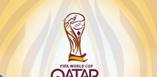 2022 FIFA World Cup