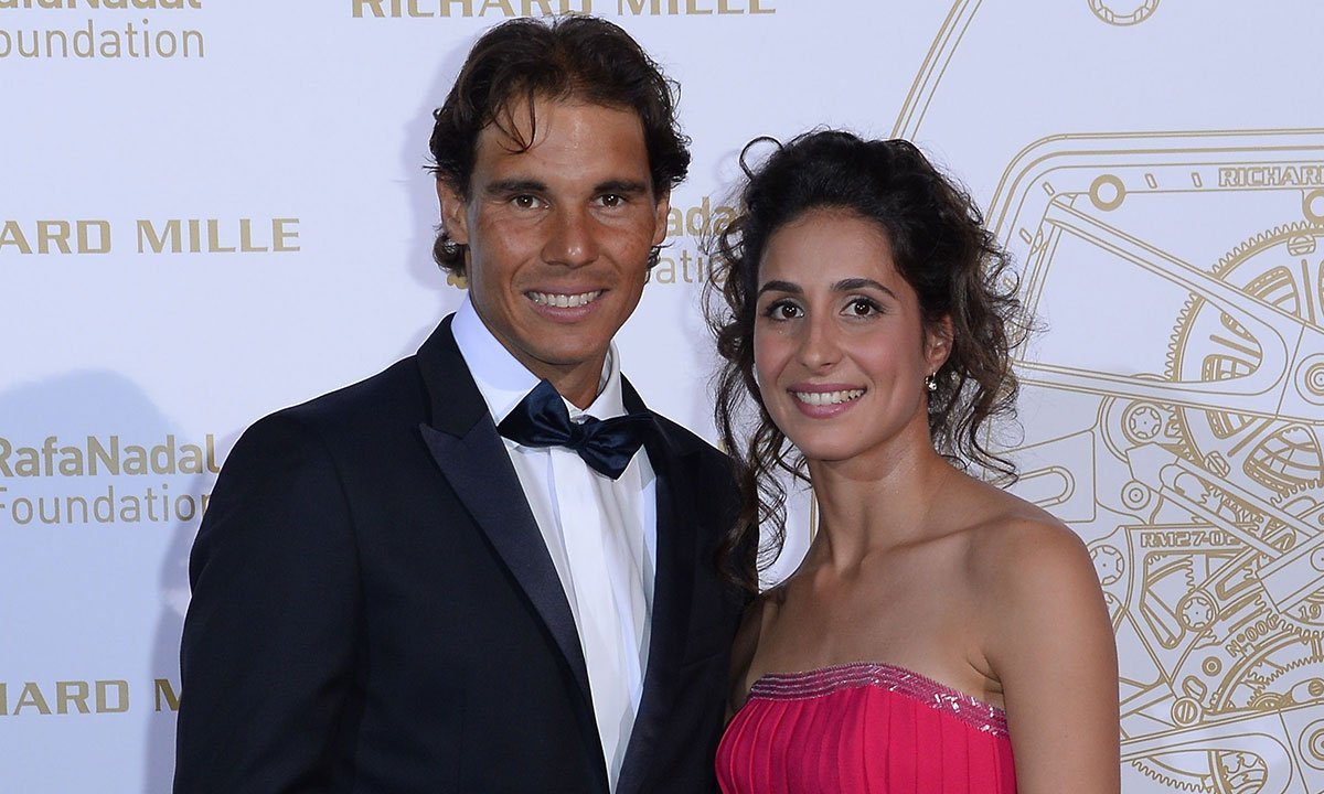How Many Atp Points Will Rafael Nadal Lose Due To His Wedding Essentiallysports