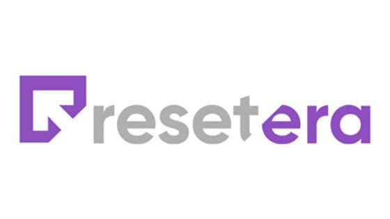 Popular Gaming Forum ResetEra Has Been Sold for a Hefty Price