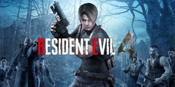 Resident Evil 4 Fans May Have Something to Celebrate as PlayStation Video Drops Massive Hint