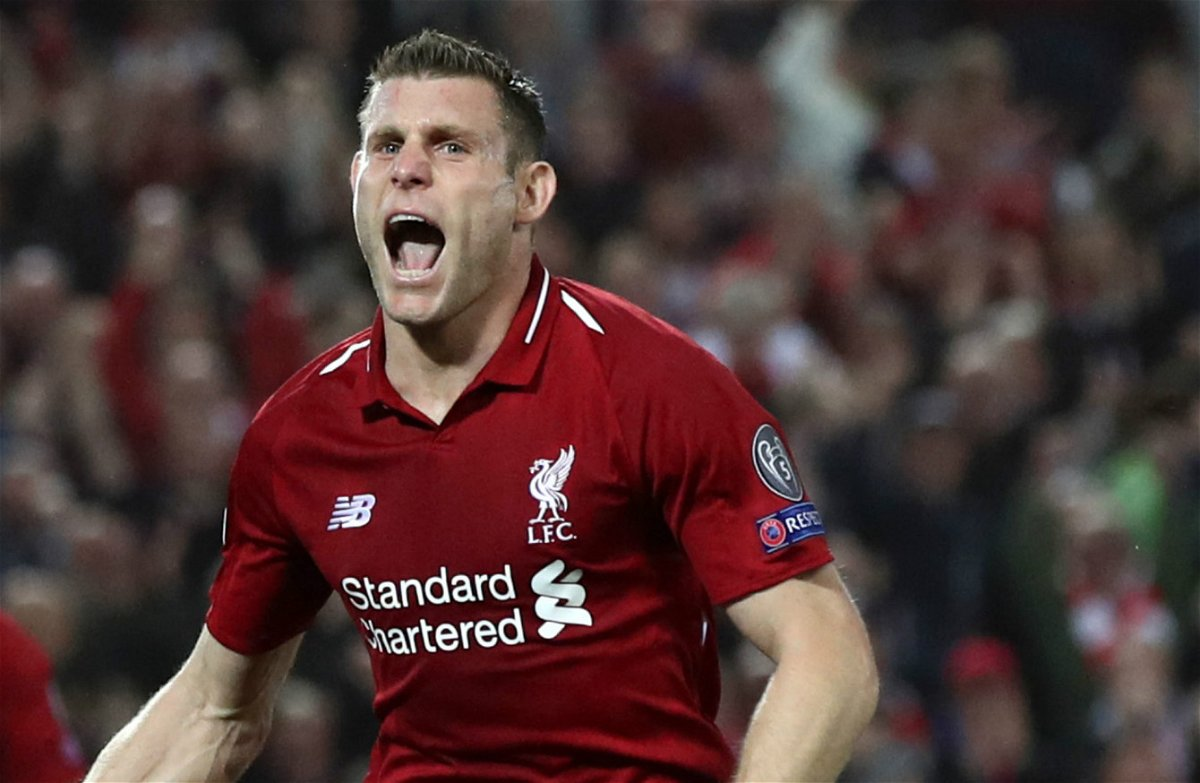 Top 10 Players With The Most Premier League Appearances Essentiallysports