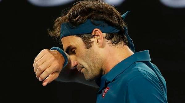 Roger Federer Put Off By Match Timings At Australian Open 2019 Essentiallysports