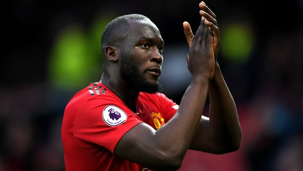 Romelu Lukaku completed his long-awaited move to Inter Milan on deadline day.