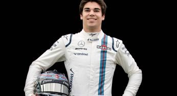 Lance Stroll 2019 - Net Worth, Salary and Endorsements