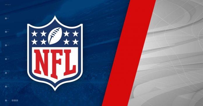 NFL Matches