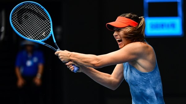 Ash Barty achieves Australian Open first with gutsy victory