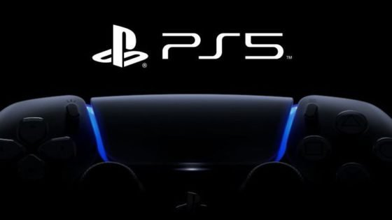 Retailer Announces Another restock for PlayStation 5 to Go Live Today