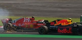 Vettel