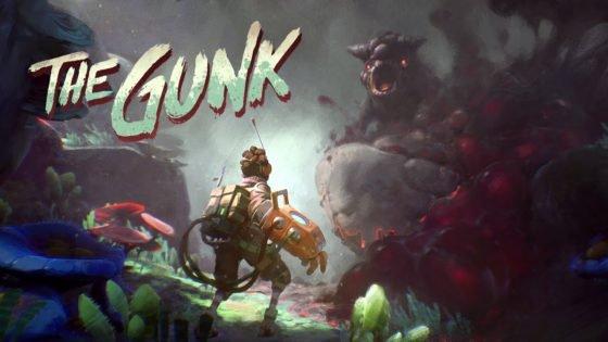Gamescom 2021 Xbox Showcase Brings Forth Stunning Gameplay Trailer for 'The Gunk'