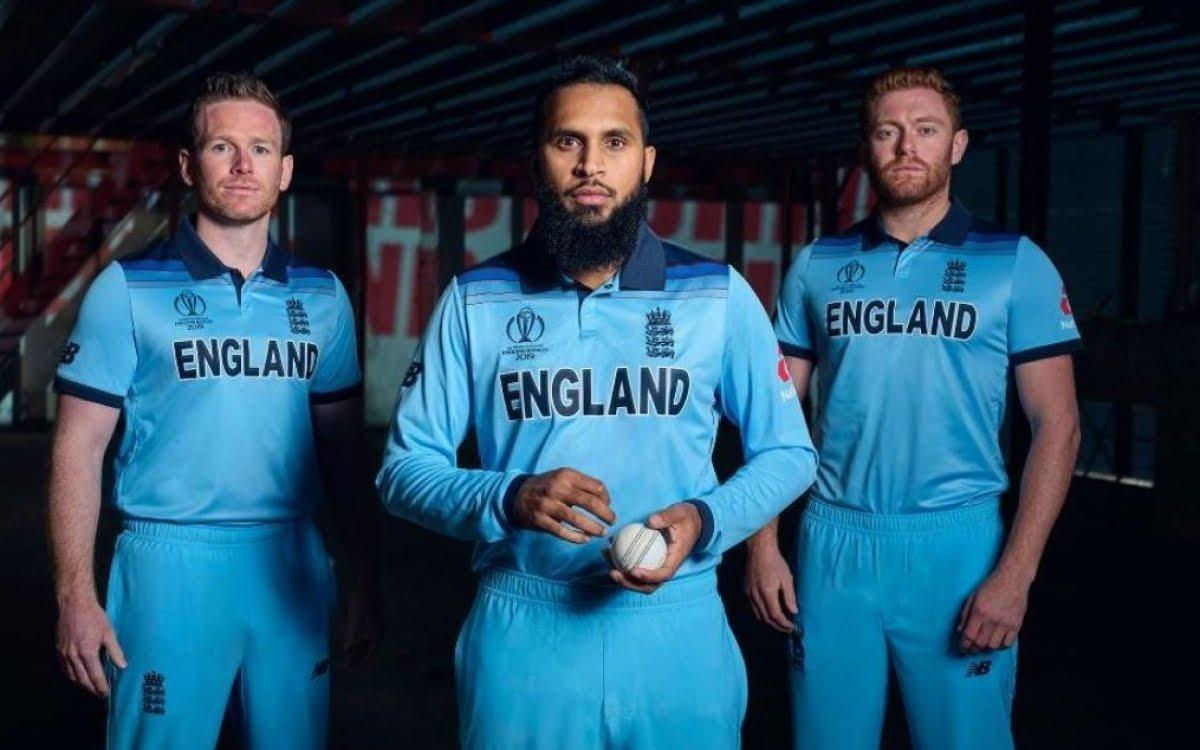 1e0e86a35e8 ICC Cricket World Cup 2019  England Resurrects Memories of 1992 ...