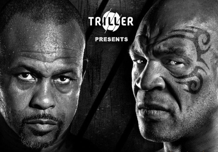 breaking location revealed for mike tyson vs roy jones jr essentiallysports revealed for mike tyson vs roy jones jr