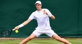 Latest Tennis News and Updates - Essentially Sports