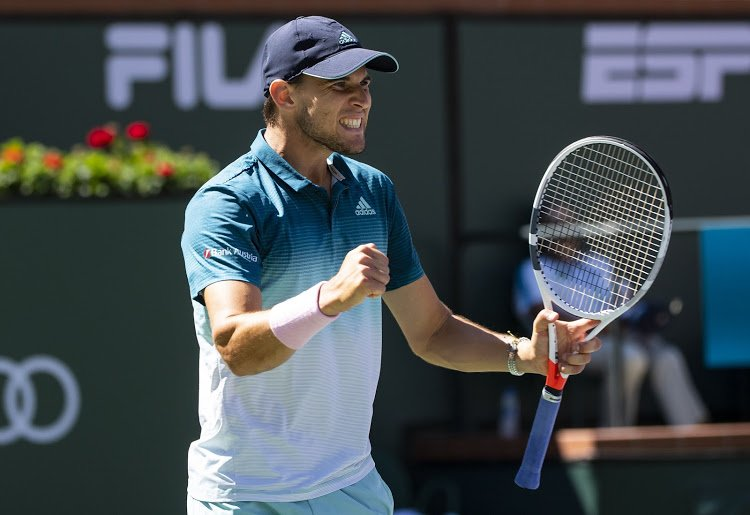 Rafael Nadal Pulls Out Of Federer Match, Miami Due To Knee