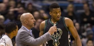 The Milwaukee Bucks Growth Trajectory