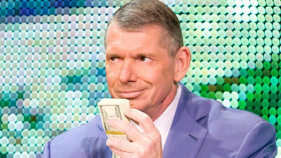 Is WWE No More the Go to Place for Wrestlers?