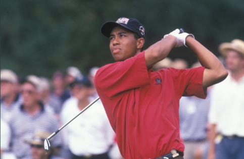 Tiger Woods Ryder Cup Record: All You Need to Know About His Debut, Wins, and Total Appearances